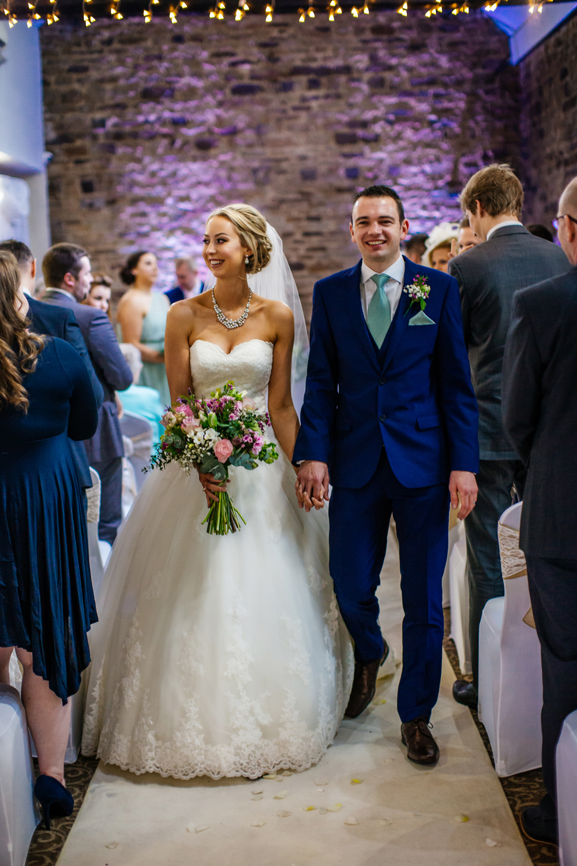 Mosborough Hall Wedding Photographers (53).jpg