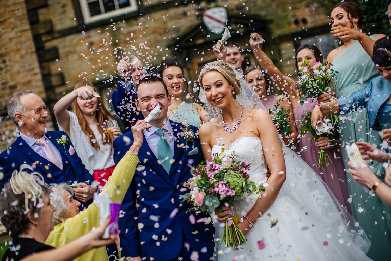 Mosborough Hall Wedding Photographers (54).jpg