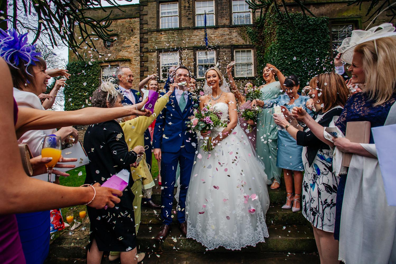 Mosborough Hall Wedding Photographers (55).jpg