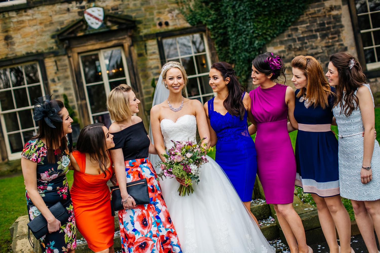 Mosborough Hall Wedding Photographers (56).jpg