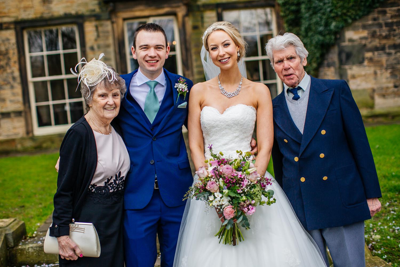 Mosborough Hall Wedding Photographers (57).jpg