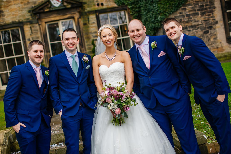 Mosborough Hall Wedding Photographers (58).jpg