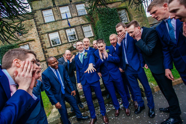 Mosborough Hall Wedding Photographers (59).jpg