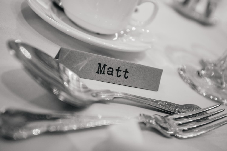 Mosborough Hall Wedding Photographers (60).jpg