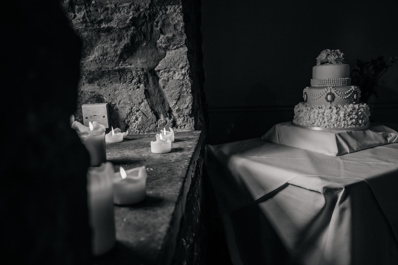 Mosborough Hall Wedding Photographers (62).jpg