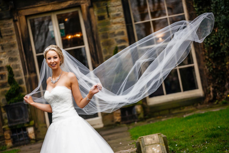 Mosborough Hall Wedding Photographers (63).jpg