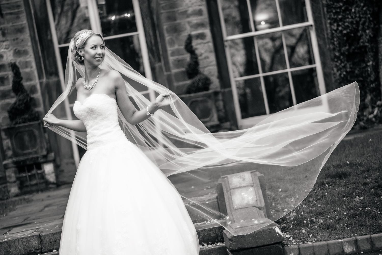 Mosborough Hall Wedding Photographers (64).jpg