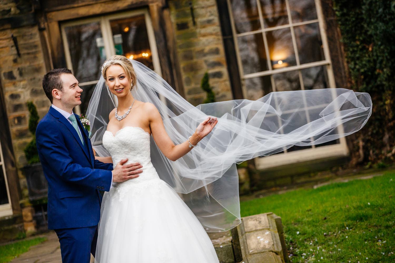 Mosborough Hall Wedding Photographers (65).jpg
