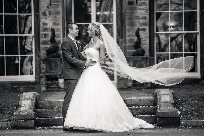 Mosborough Hall Wedding Photographers (66).jpg