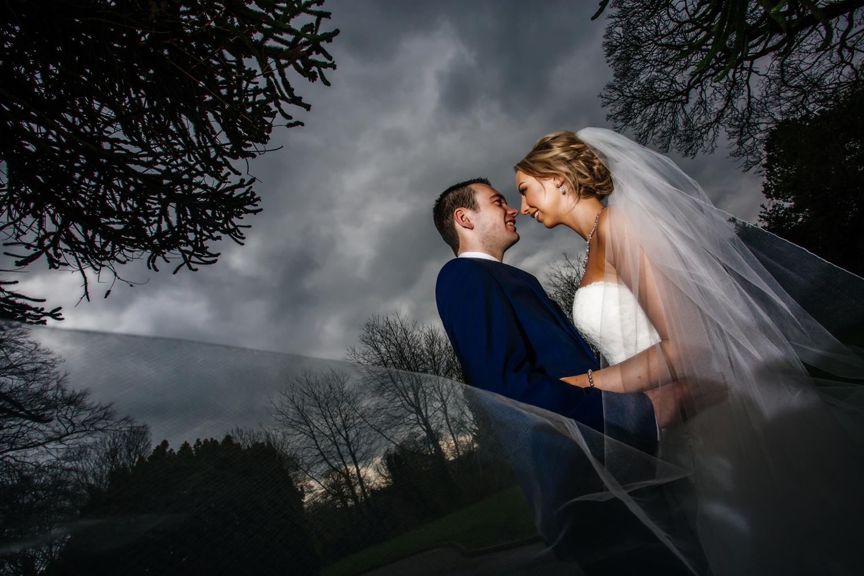 Mosborough Hall Wedding Photographers (67).jpg