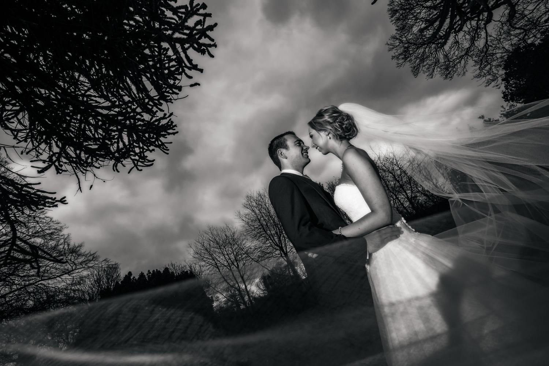 Mosborough Hall Wedding Photographers (68).jpg