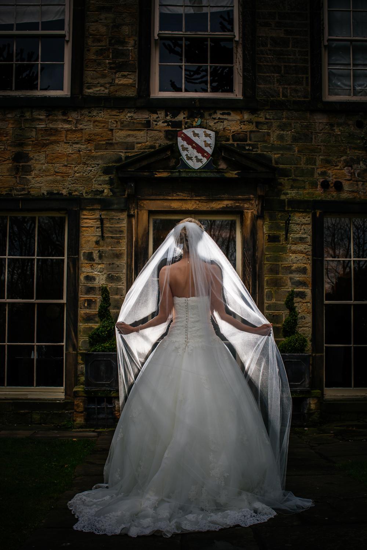 Mosborough Hall Wedding Photographers (69).jpg