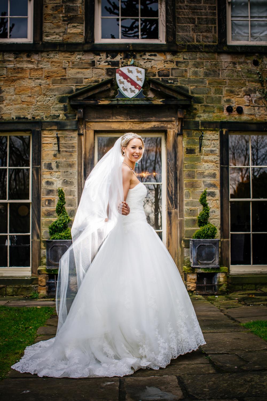 Mosborough Hall Wedding Photographers (70).jpg