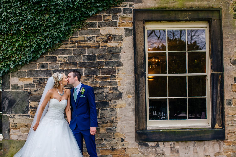 Mosborough Hall Wedding Photographers (71).jpg