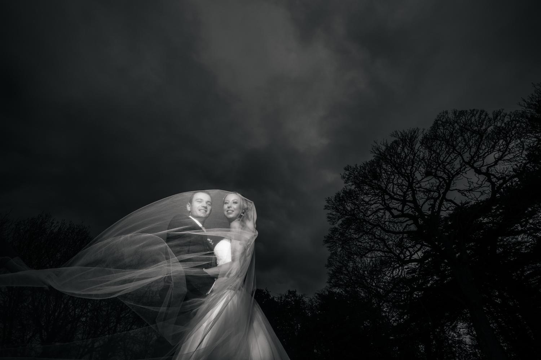 Mosborough Hall Wedding Photographers (72).jpg