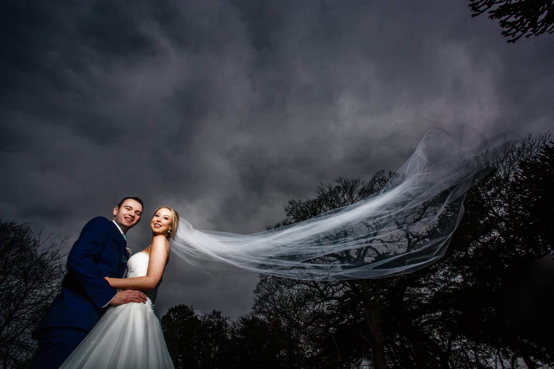 Mosborough Hall Wedding Photographers (73).jpg