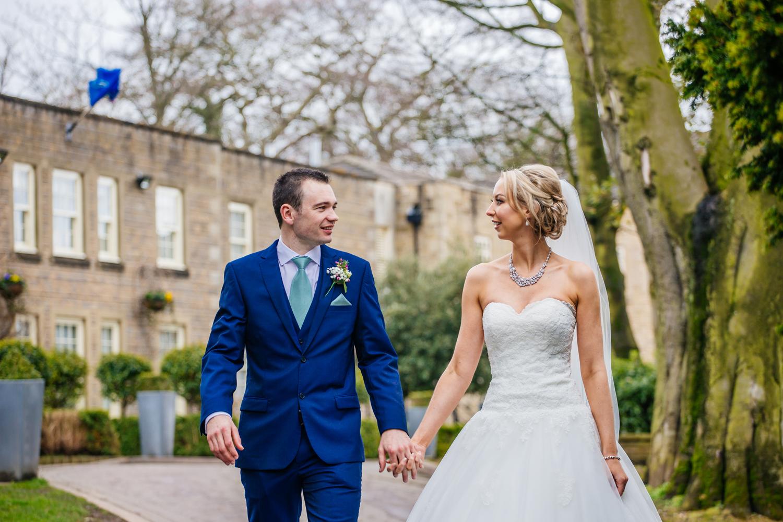 Mosborough Hall Wedding Photographers (74).jpg