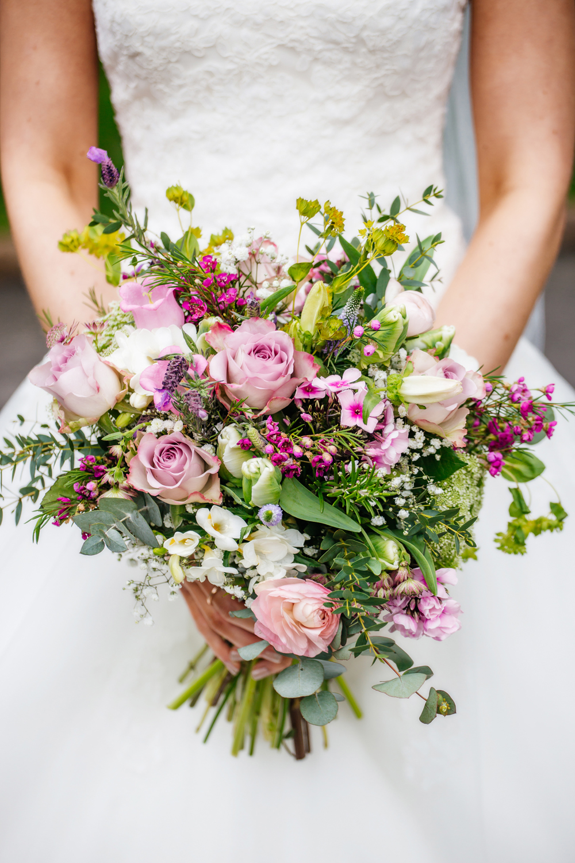 Mosborough Hall Wedding Photographers (75).jpg