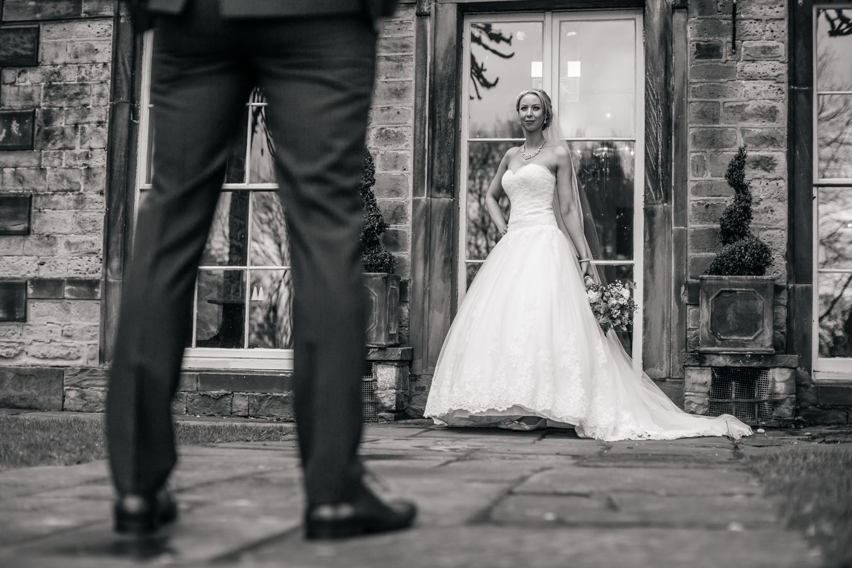 Mosborough Hall Wedding Photographers (76).jpg