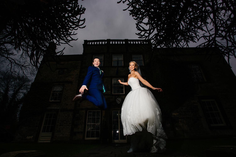 Mosborough Hall Wedding Photographers (77).jpg