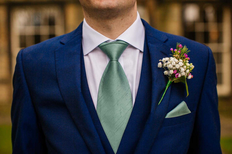 Mosborough Hall Wedding Photographers (78).jpg