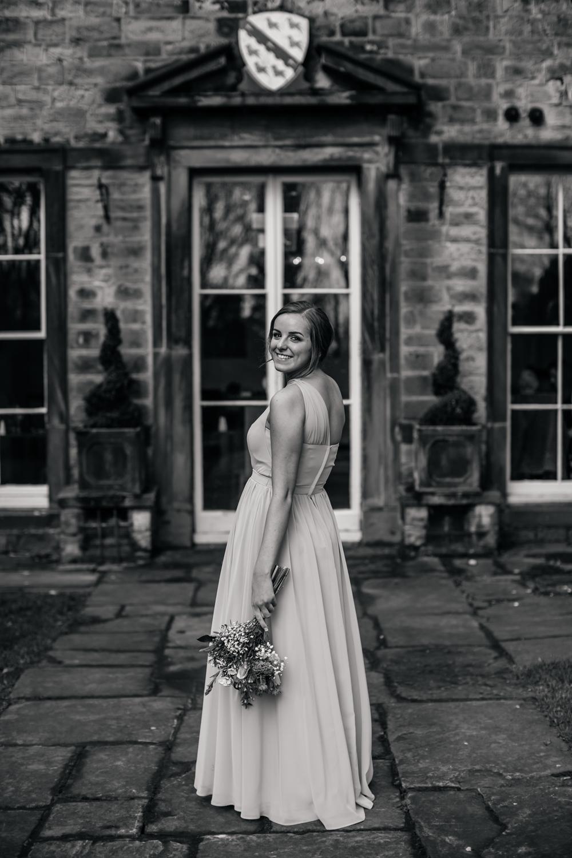 Mosborough Hall Wedding Photographers (81).jpg