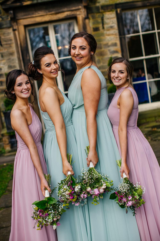 Mosborough Hall Wedding Photographers (82).jpg