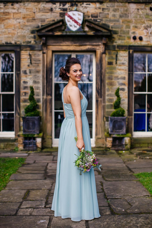 Mosborough Hall Wedding Photographers (83).jpg