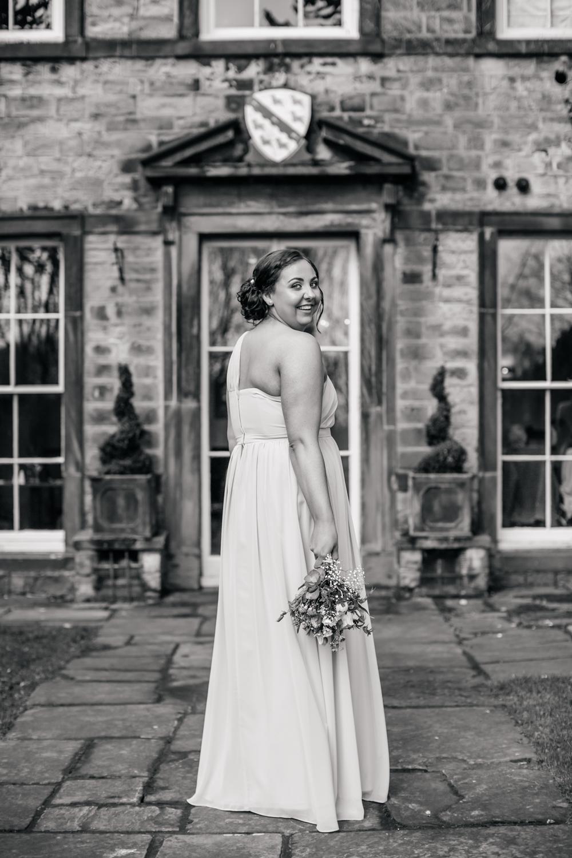 Mosborough Hall Wedding Photographers (84).jpg