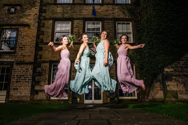 Mosborough Hall Wedding Photographers (85).jpg