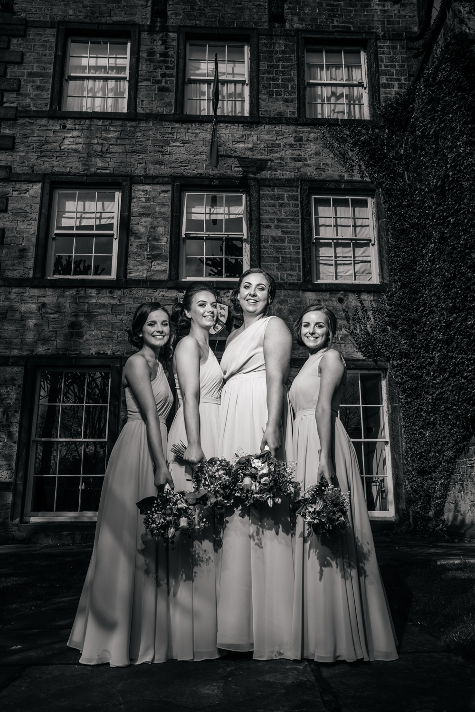 Mosborough Hall Wedding Photographers (86).jpg