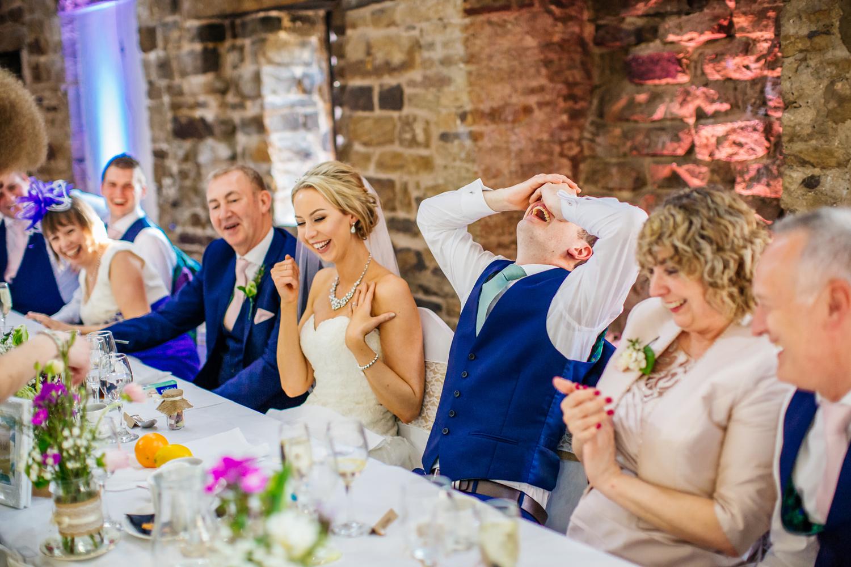 Mosborough Hall Wedding Photographers (89).jpg
