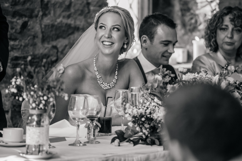 Mosborough Hall Wedding Photographers (90).jpg
