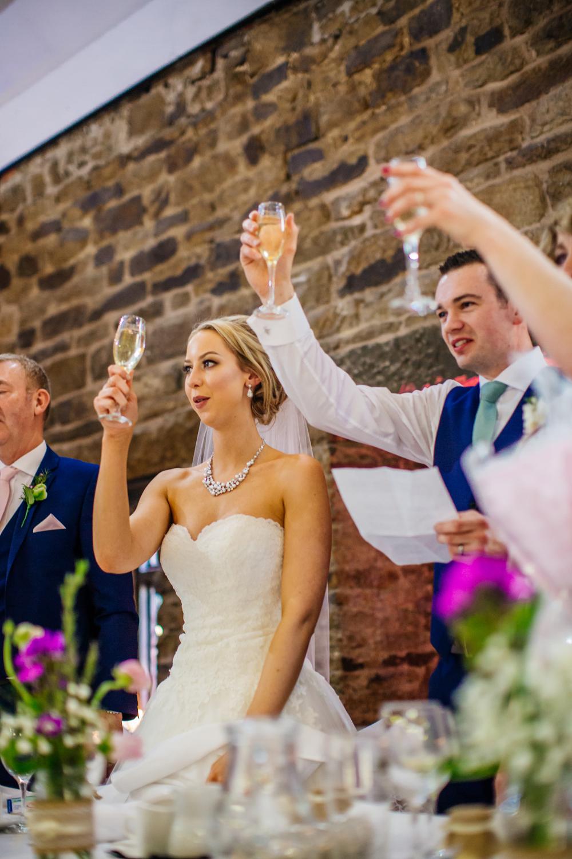 Mosborough Hall Wedding Photographers (93).jpg
