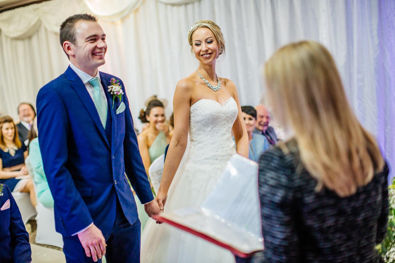 Mosborough Hall Wedding Photographers (49).jpg