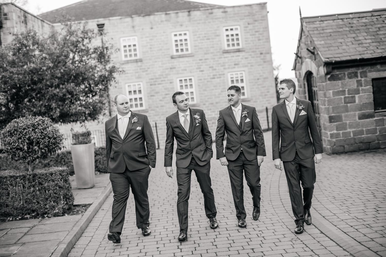 Mosborough Hall Wedding Photographers (96).jpg