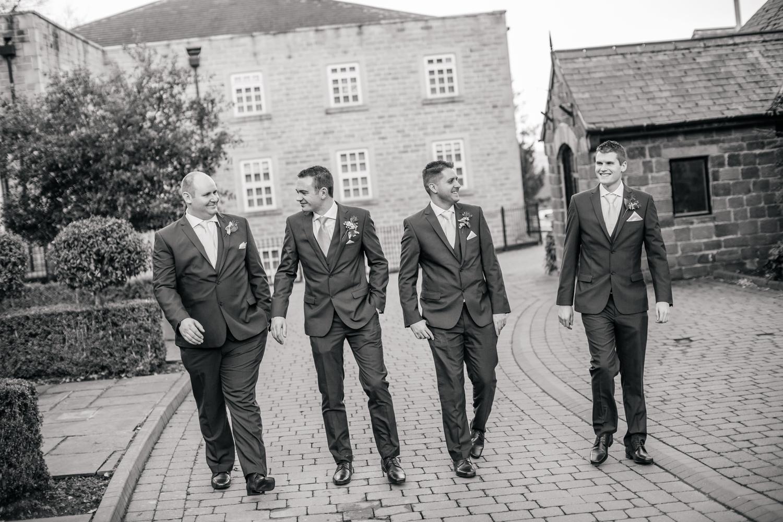 Mosborough Hall Wedding Photographers (97).jpg