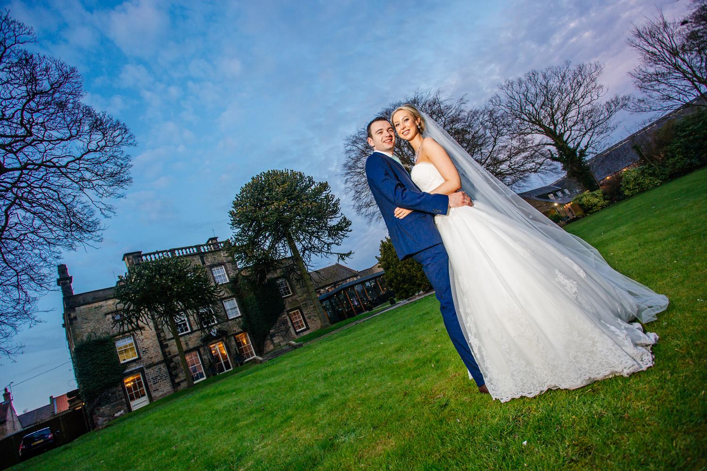 Mosborough Hall Wedding Photographers (98).jpg