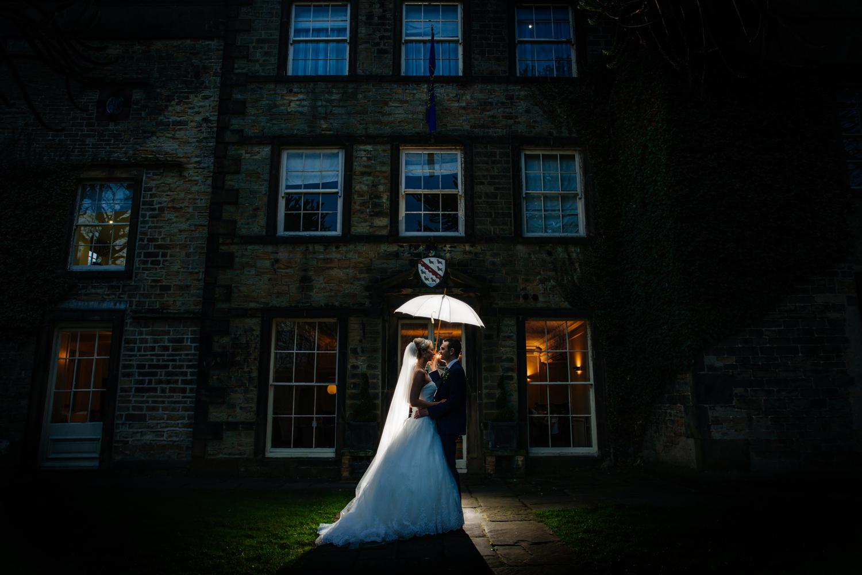 Mosborough Hall Wedding Photographers (100).jpg
