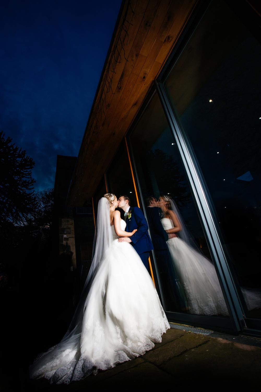 Mosborough Hall Wedding Photographers (101).jpg