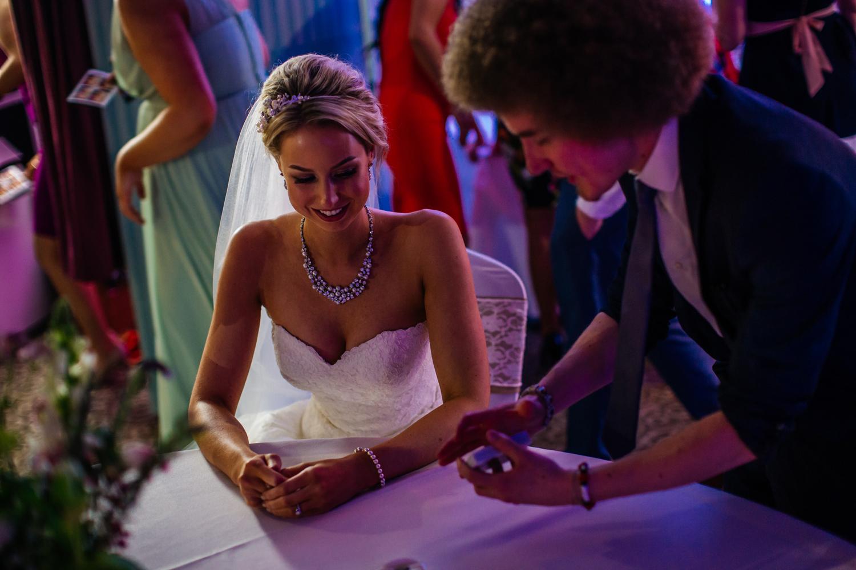 Mosborough Hall Wedding Photographers (102).jpg