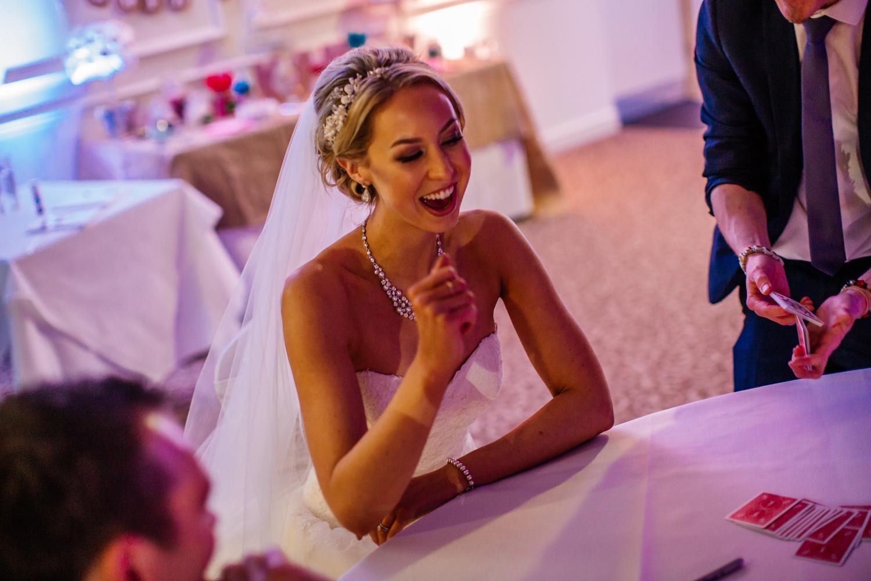 Mosborough Hall Wedding Photographers (103).jpg