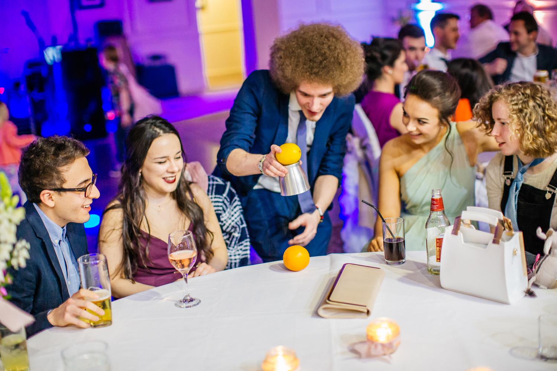 Mosborough Hall Wedding Photographers (104).jpg
