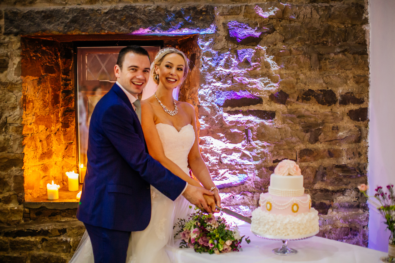 Mosborough Hall Wedding Photographers (105).jpg