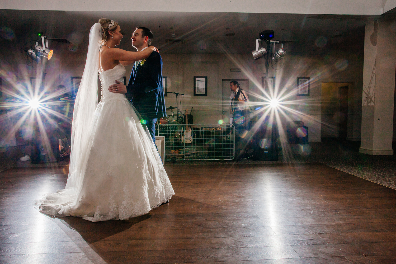 Mosborough Hall Wedding Photographers (107).jpg