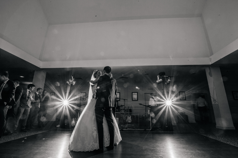 Mosborough Hall Wedding Photographers (108).jpg