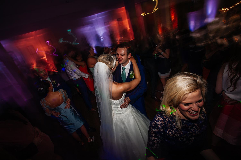 Mosborough Hall Wedding Photographers (110).jpg