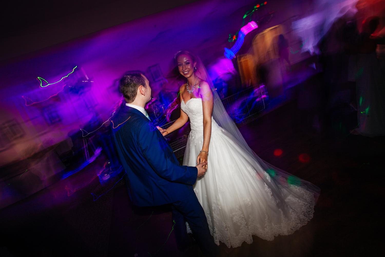 Mosborough Hall Wedding Photographers (112).jpg