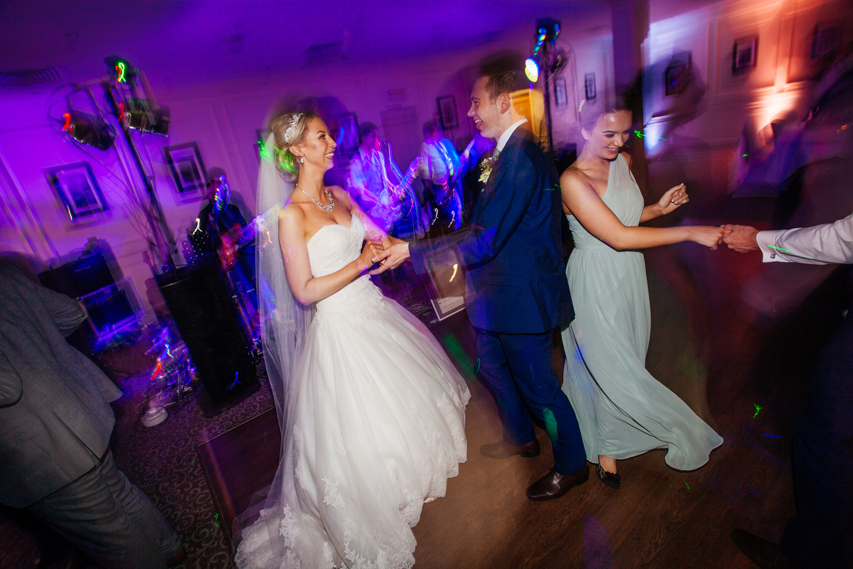 Mosborough Hall Wedding Photographers (113).jpg