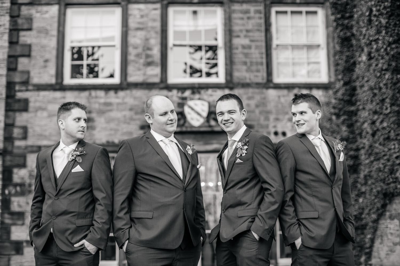 Mosborough Hall Wedding Photographers (95).jpg